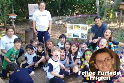 Felipe_Furtado